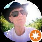 Jan Jarvis Avatar