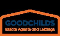 Brownhills Logo