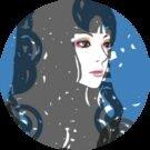 Celia Chan Avatar