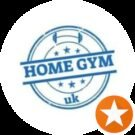 Home Gym Uk Avatar